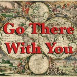 Go There With You sounds like Come Together